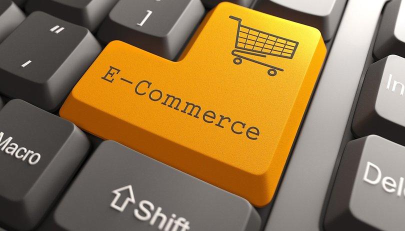 56% dos brasileiros compraram online pela primeira vez em 2020