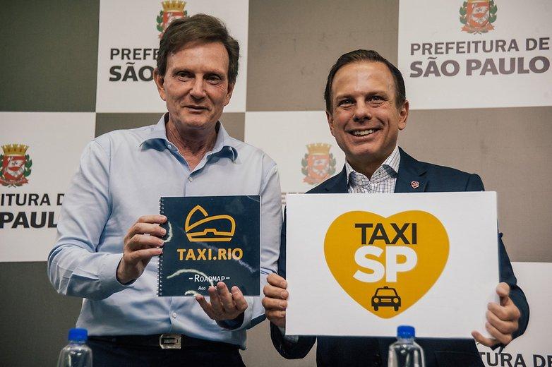 app taxi rio sp div