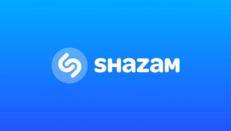 Apple kauft Shazam, um endlich im Musik-Streaming-Dienst durchzustarten