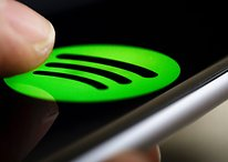 Spotify to suspend accounts of users with ad blockers