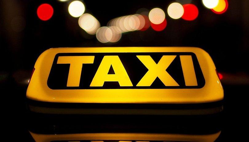 Uber? Cabify? Prefeituras de SP e Rio lançam aplicativo de táxis próprio