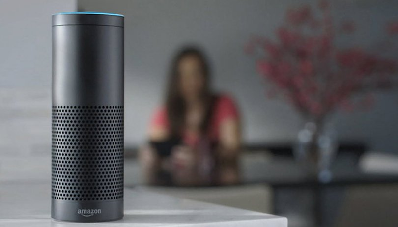 Amazon unveils all new Echo devices, plus 4K Fire TV