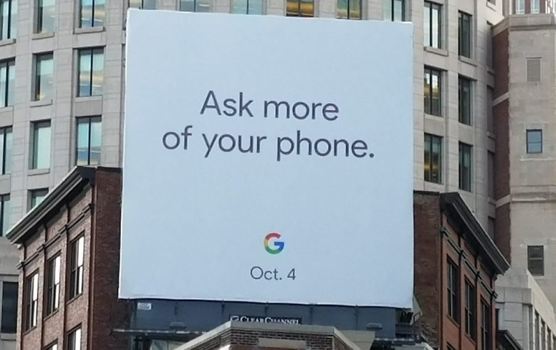 google pixel 2 ad 980x618
