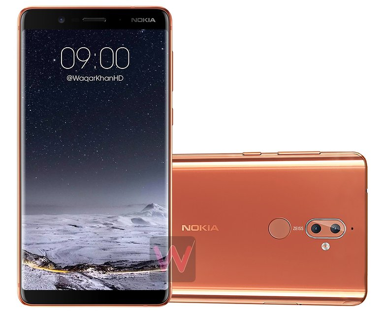 nokia 9 render leak 03