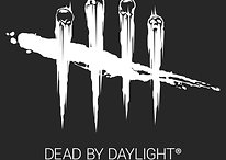 A treat for horror fans: Dead by Daylight is coming to mobile