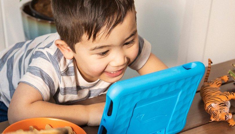 Os melhores eletrônicos para dar de presente neste Dia das Crianças