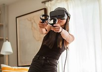 Oculus Quest e Rift S finalmente disponibili all'acquisto