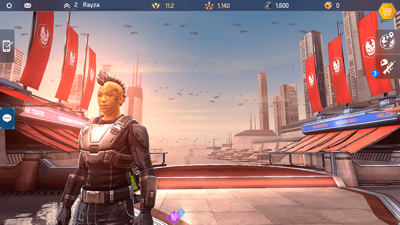 Screenshot 20180326 161752 1