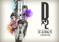 Shin Megami Tensei Liberation Dx2 now available worldwide
