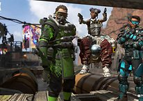 Apex Legends reaches 25 million players in just one week