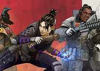 Respawn celebrates 50 million Apex Legends players with highlight reel