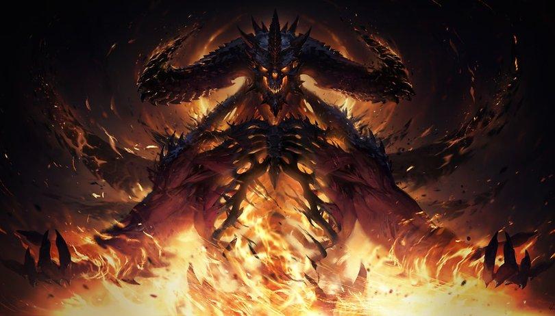 Blizzard mérite-t-il l'enfer pour Diablo Immortal ?