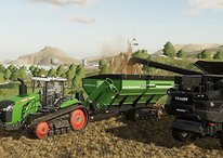 Competitive virtual farming is a thing now, with a hefty prize