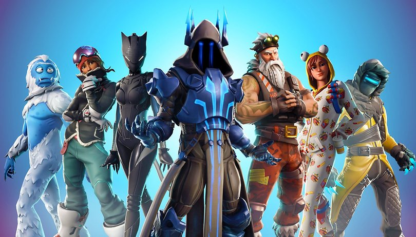 For Epic Games, milking the Fortnite cash cow takes priority