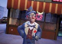 Und täglich grüßt das Murmeltier: Offizielle Fortsetzung wird ein VR-Spiel