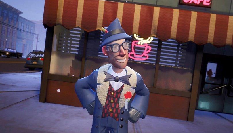 Il sequel ufficiale di Ricomincio Da Capo sarà un gioco VR