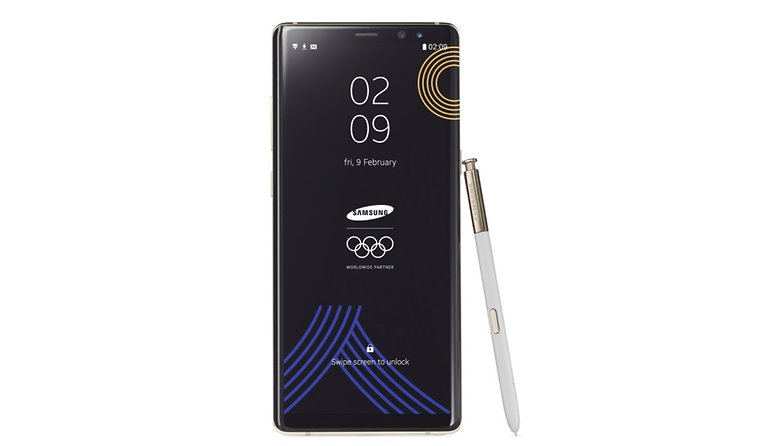 note8WO