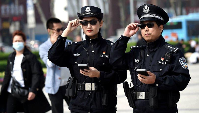 Terapia d'urto virtuale: gli hooligan del traffico sono ora armati di VR