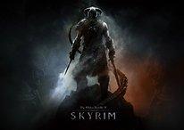 Alexa wird zum Skyrim-Master: Wir wollen Rollenspiele mit Assistenten