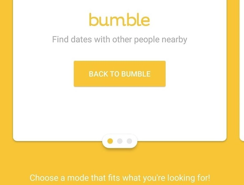 smallerbumble2