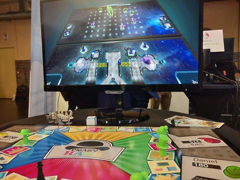 smartboard3