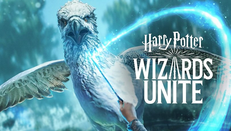 Harry Potter Wizards Unite: il primo evento estivo è già programmato