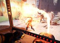 Wolfenstein: Cyberpilot: il nuovo titolo VR ha una data di uscita