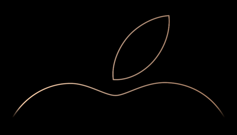 Leaked reservation confirms Apple's WWDC 2019 dates