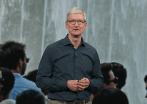 5 things Apple failed to mention at its keynote