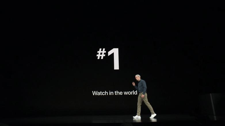 apple event 2018 017