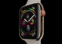 The Apple Watch Series 4 could save your life