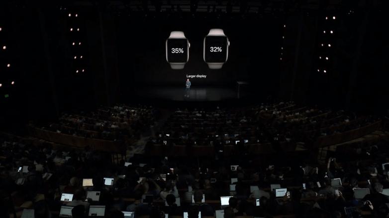 apple event 2018 029