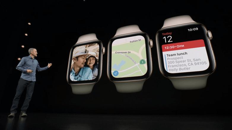 apple event 2018 030