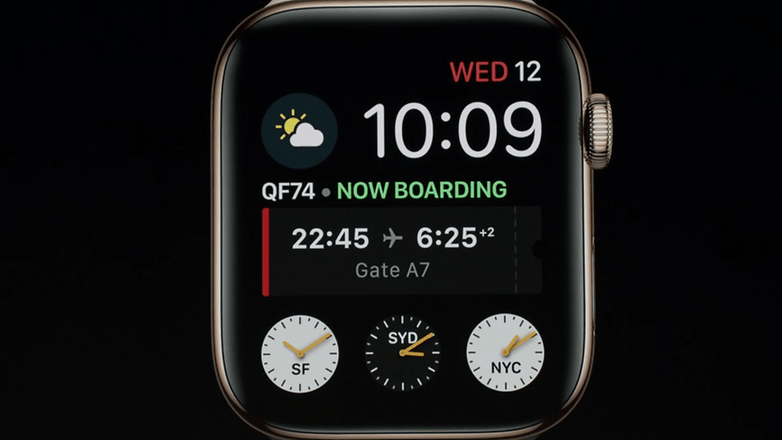 apple event 2018 036