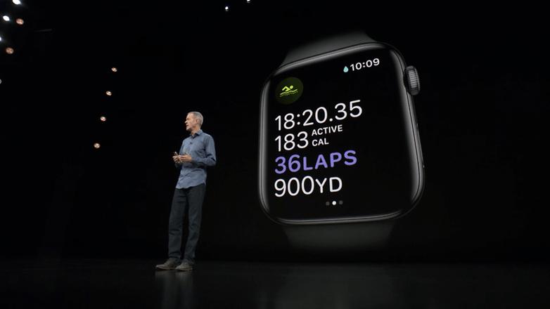 apple event 2018 050