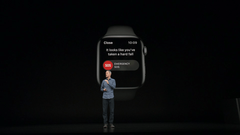 apple event 2018 054