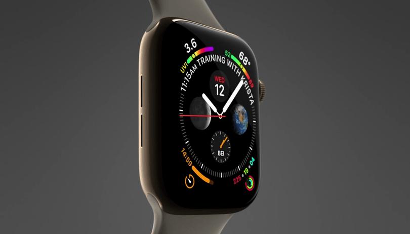 È possibile utilizzare un Apple Watch con uno smartphone Android? Ecco la risposta
