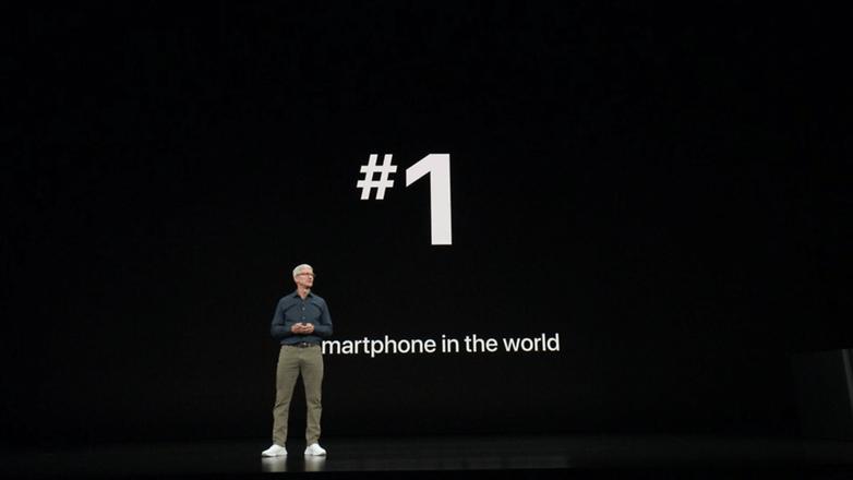 apple event 2018 120