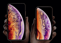 Already sold on an iPhone Xs? Here's where you can buy it