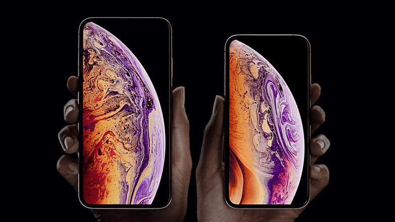 apple event 2018 125