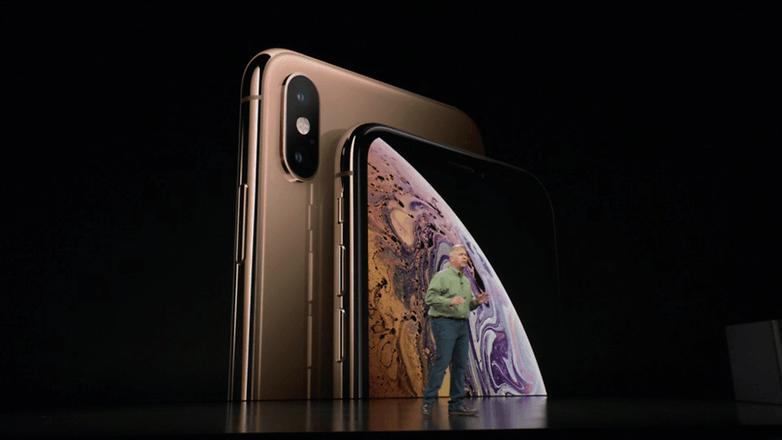 elma olayı 2018 128
