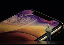 Apple iPhone XS vs. Samsung Galaxy S9+: Die Königsklasse
