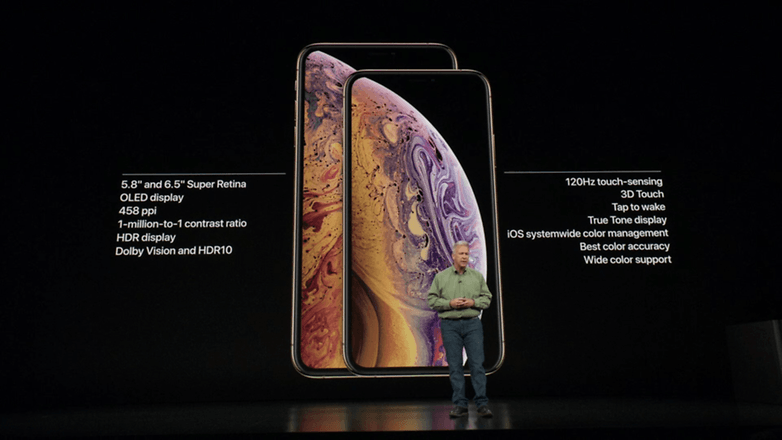 apple event 2018 147