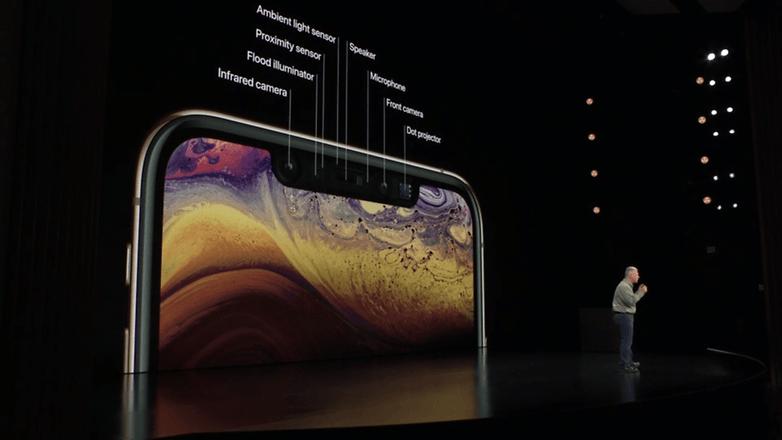 apple event 2018 152
