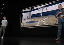 Der wahre Grund, warum die iPhone-Chips immer schneller werden
