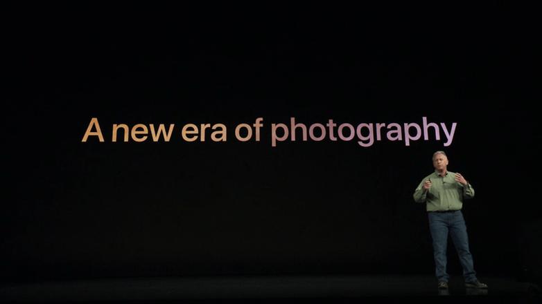 apple event 2018 265