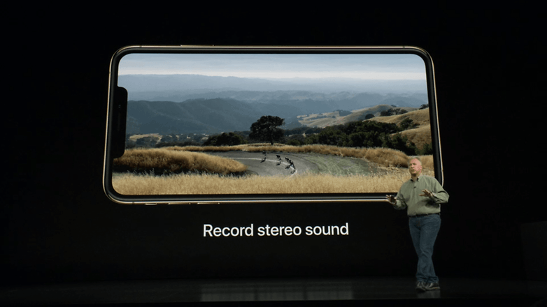 apple event 2018 267