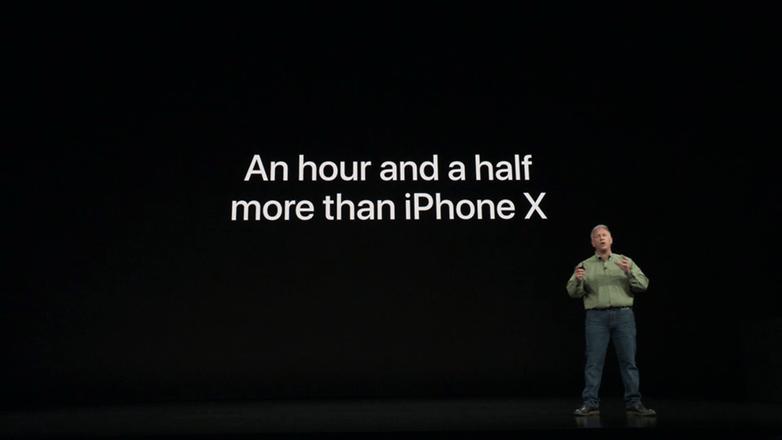 apple event 2018 274