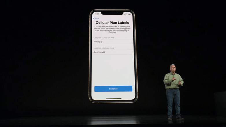 apple event 2018 281
