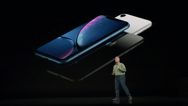 apple event 2018 293